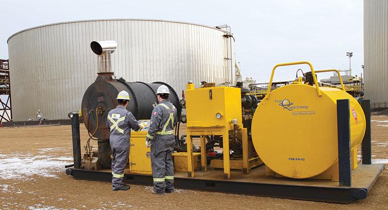 管道泵压力测试.jpg