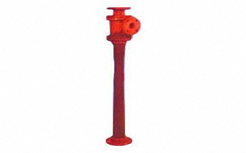 SPB型玻璃钢水喷射真空泵|化工泵