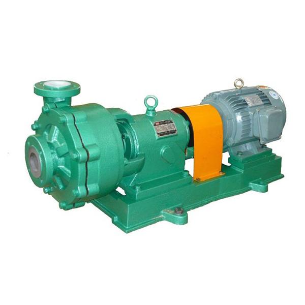 UHB-ZK型砂浆泵|渣浆泵